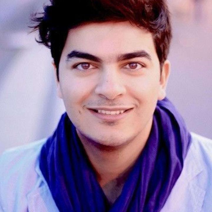 022 - Immad Akhund (CEO of Mercury) on Startup Banking