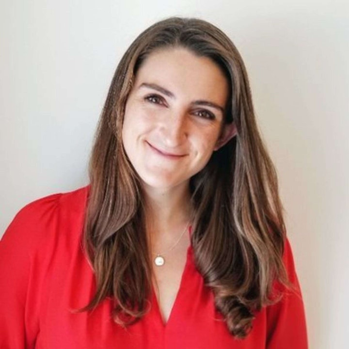 025 - Julia Enthoven (CEO of Kapwing) On B2C Video Creation