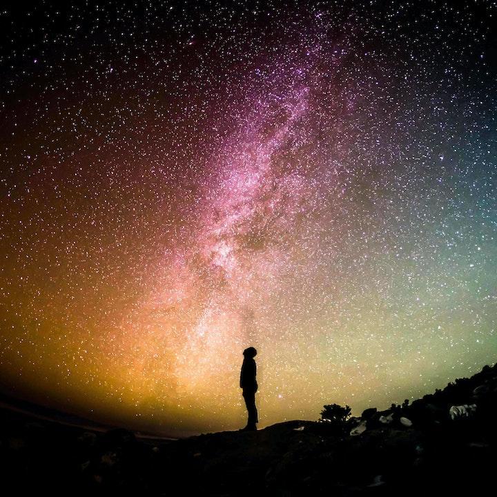 041 - Hamza Zia (GitStart) On Hiring Great Developers