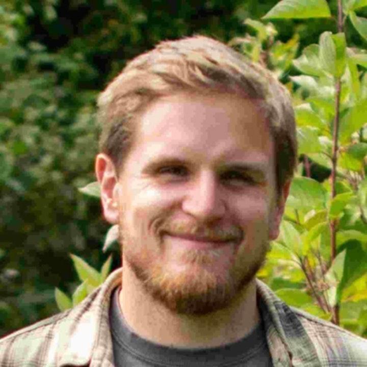 043 - Jack Morrison (Scythe Robotics) On Autonomous Lawnmowers