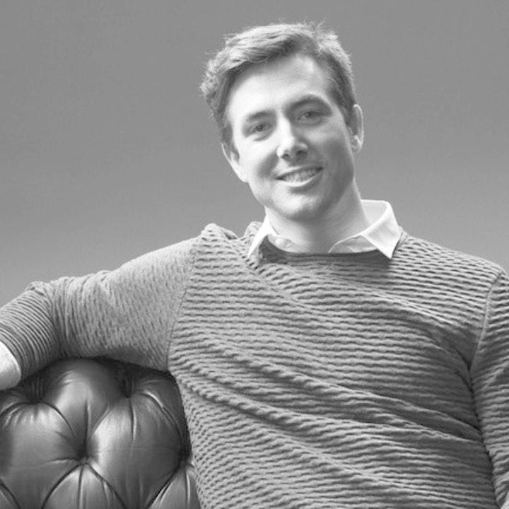 047 - Francis Larsen (Ascen) on Hiring Remote Talent