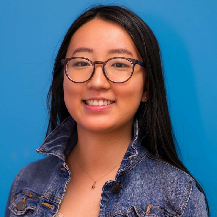 048 - Emily Wang (Canairy) Identifying Respiratory Illnesses With AI