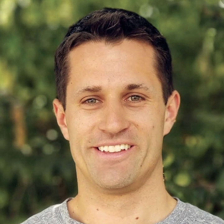 054 - Greg Poulin (Goodly) On Student Loan Solutions