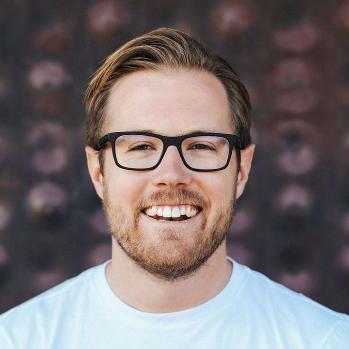 056 - Andy Sparks (Holloway) On The Future of Books