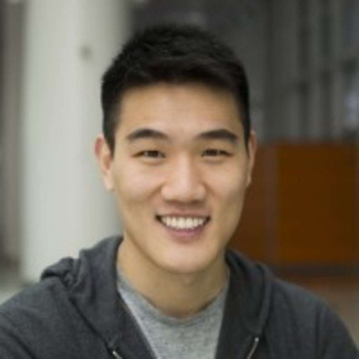 061 - Kevin Sun (Dex) On Personal CRMs