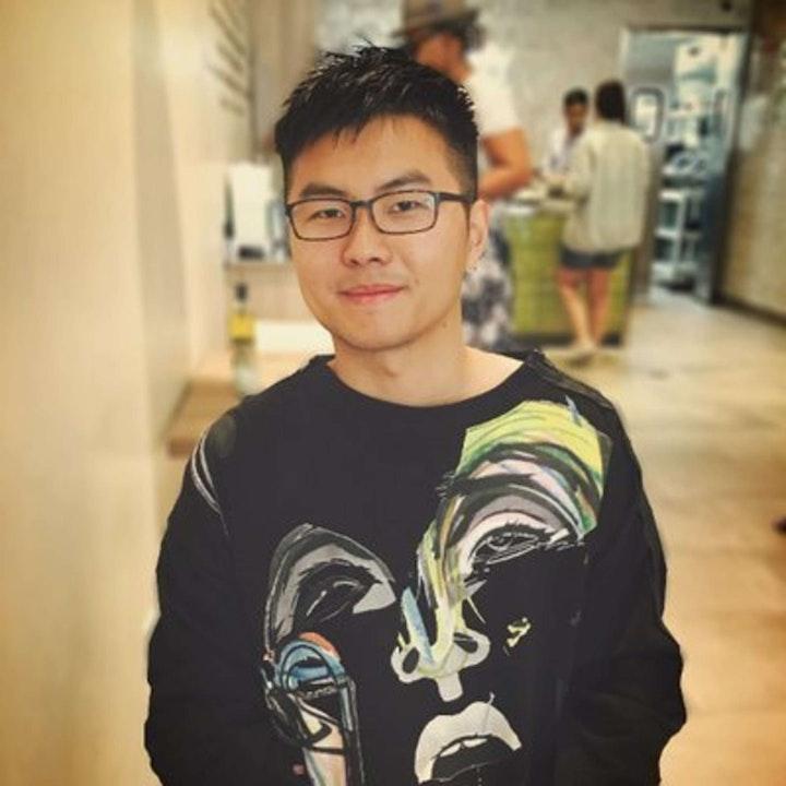 063 - John Xie (Taskade) On Collaborative Productivity