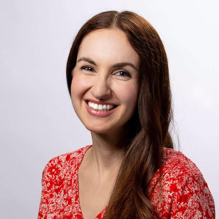 064 - Sara Mauskopf (Winnie) On Finding Product Market Fit