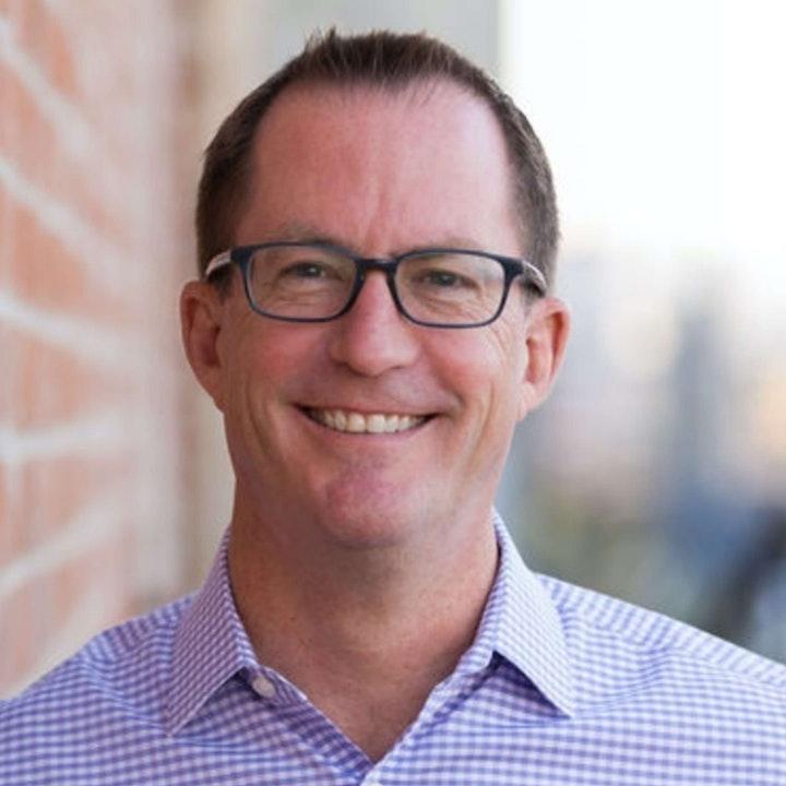 066 - Greg Head (Gregslist) On Scaling to $100M in revenue
