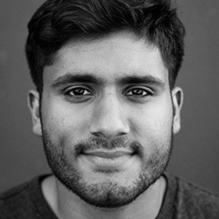 071 - Sahil Khoja (Students Who Design) On the future of education
