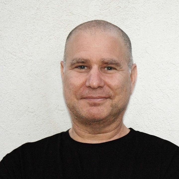 075 - Yuval Shalev (Hunterz.io) On Building a World Class Sales Team