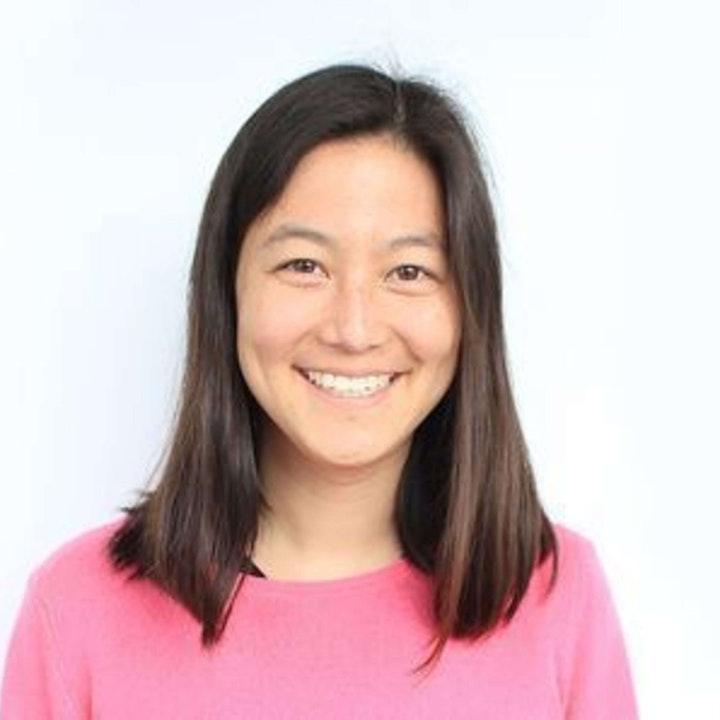 123 - Dave Goldblatt Pitches Elizabeth Yin On Partner Mondays