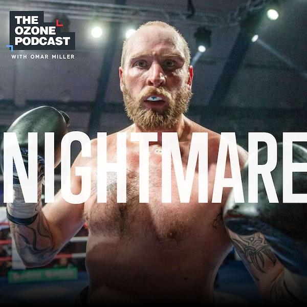 151: The Nordic Nightmare