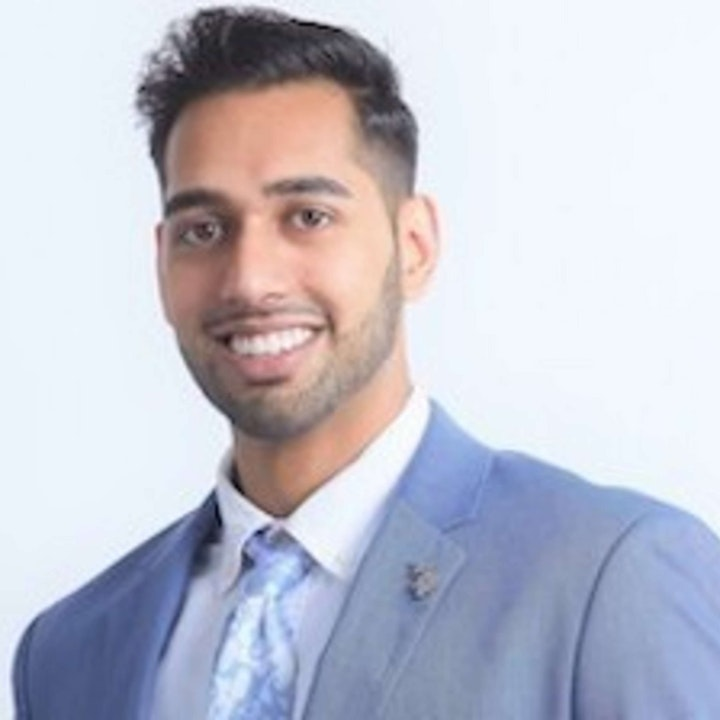 134 - Jas Toor (CabTreks) On Competing With Amazon Prime