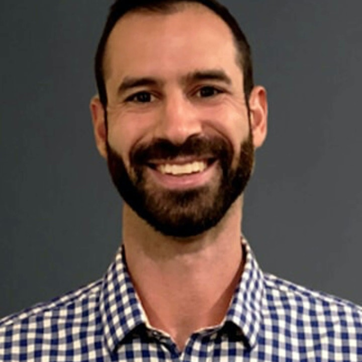 135 - Chris Spagnuolo (Jetboost) On Advanced Search on Webflow