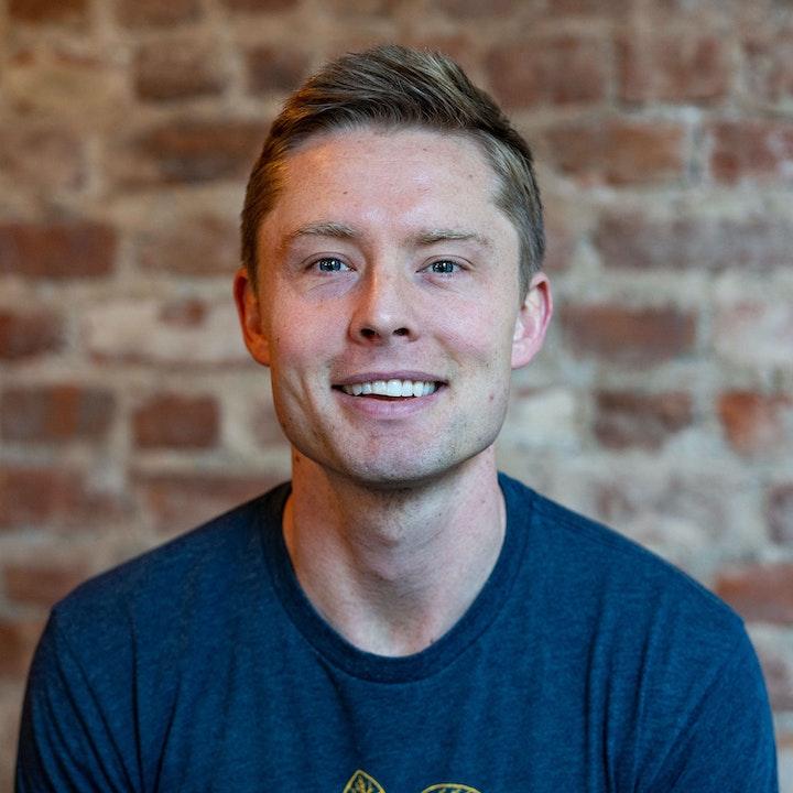 139 - Alex Bullington (MarkUp) On Getting Landing Page Feedback