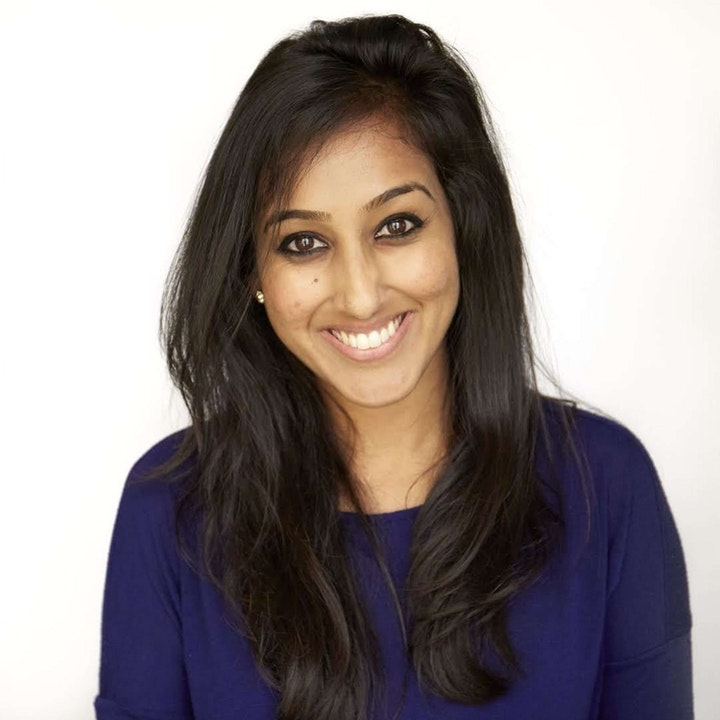 142 -  Meha Agrawal  (Silk+Sonder) On Building a Non-Obvious Company
