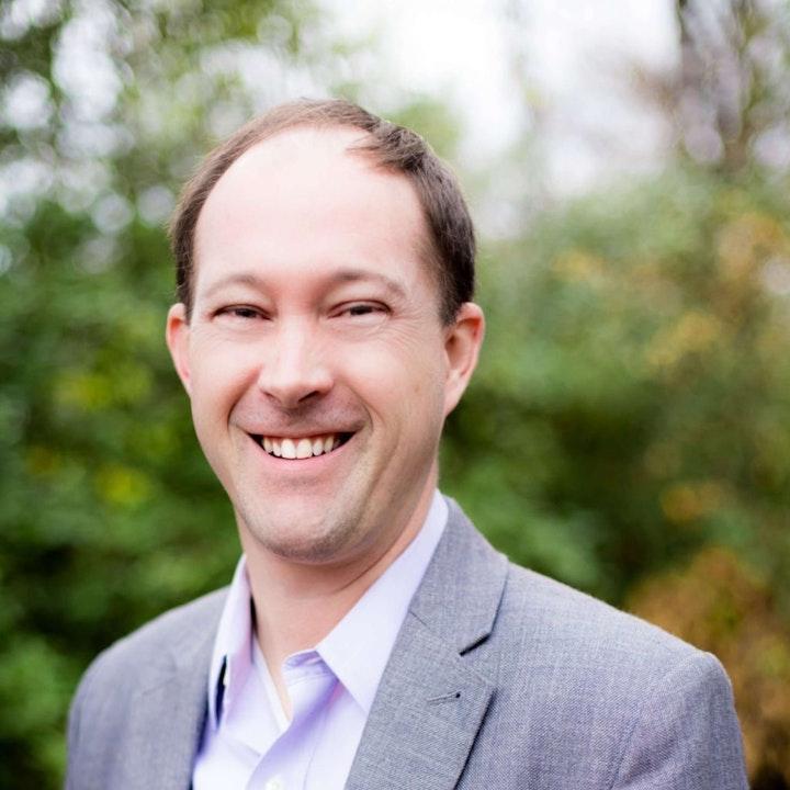 146 - Andrew Jernigan (Insured Nomads) On  Coverage For Digital Nomads