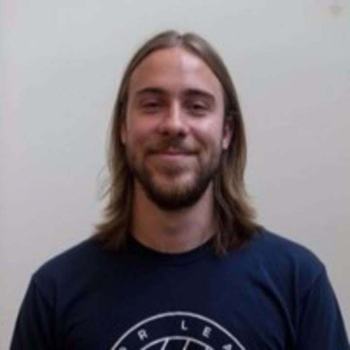 150 -  Mike Swift (Major League Hacking) On Hacking COVID-19