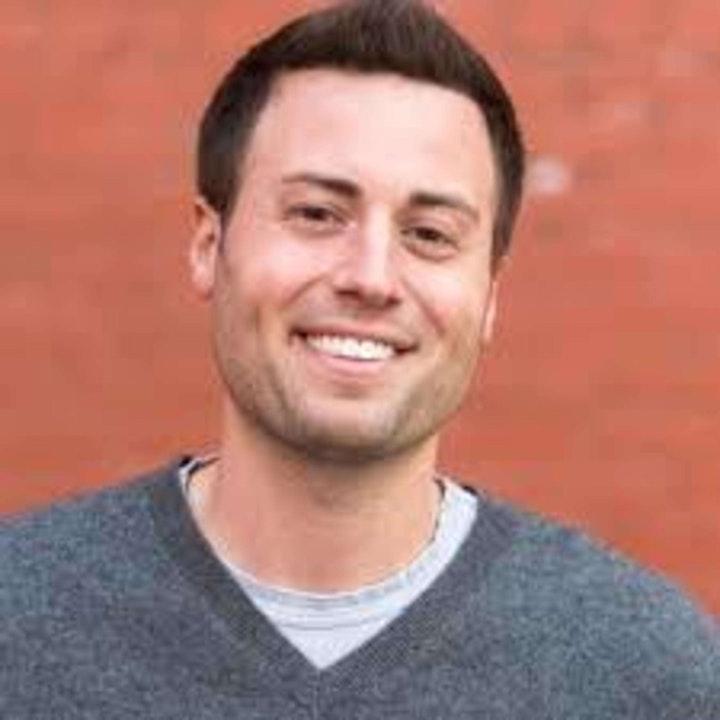 FI - Jack Altman (Lattice) On Managing People & Fundraising