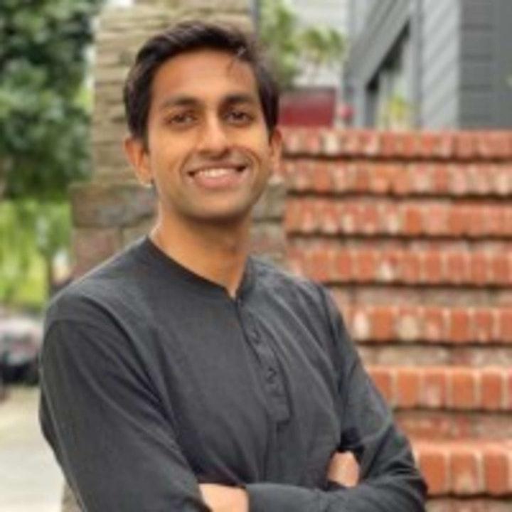 FI  - Suril Kantaria (Savvy) SMB and Startup Insurance