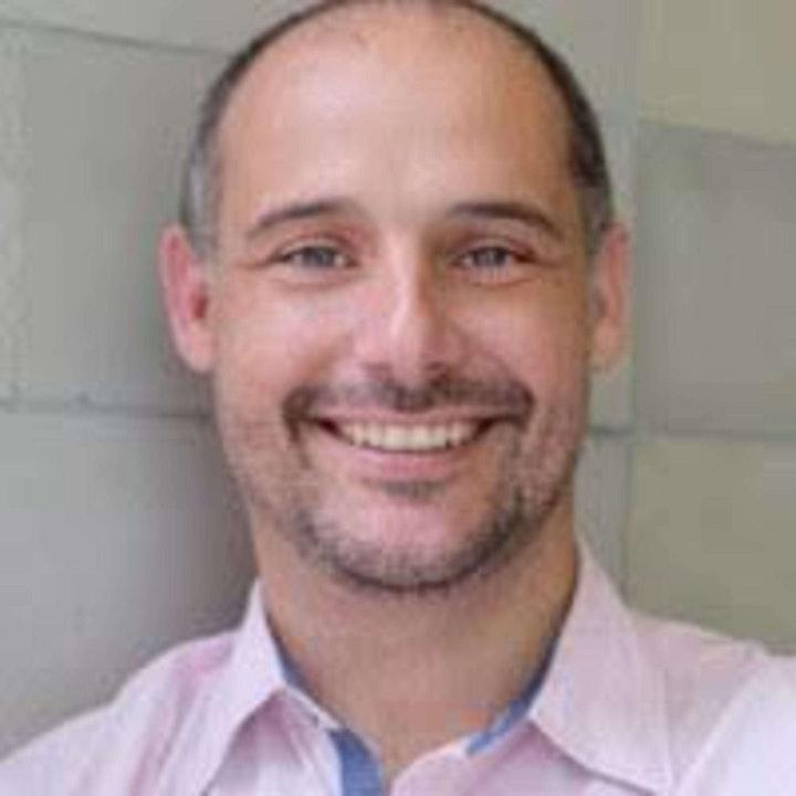 FI -  Jason Keck (Broker Buddha) On Insurance Broker Software