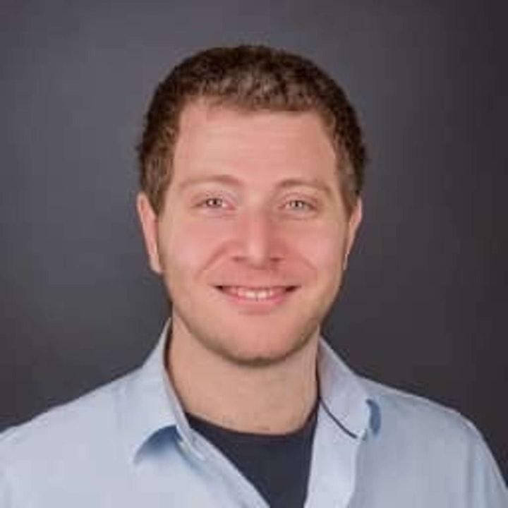 FI - Daniel Shein (Agnoris) On Restaurant Analytics