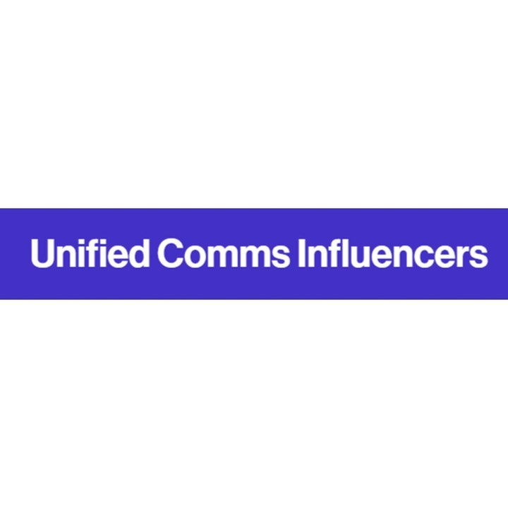 Unified Comms with Dominic Kent