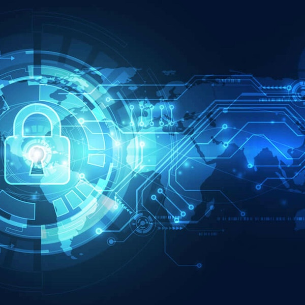Security By Design In The Digital Workspace Image