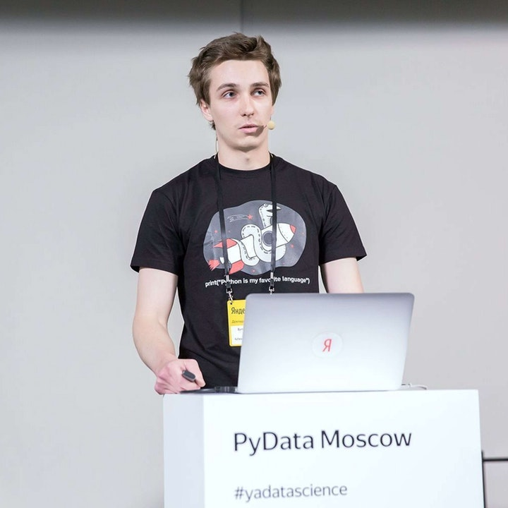 FI - Vitaly Davydov (Adapty) On Optimizing In App Purchases
