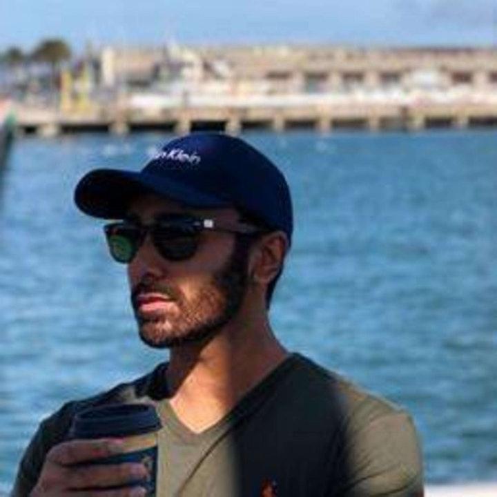 FI - Masud Hossain (Queue) On Reviewing Esport Film
