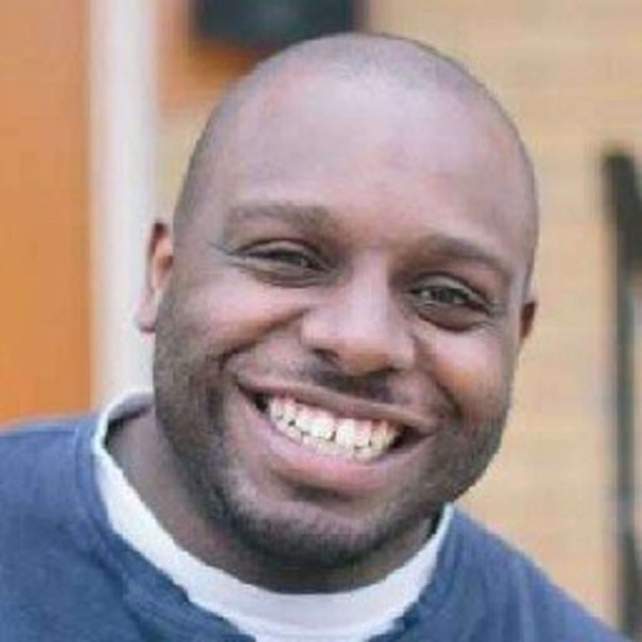 217 - Jomari Peterson (Finite Games) On re-imagining Esports, Starting w/ Rock Paper Scissors