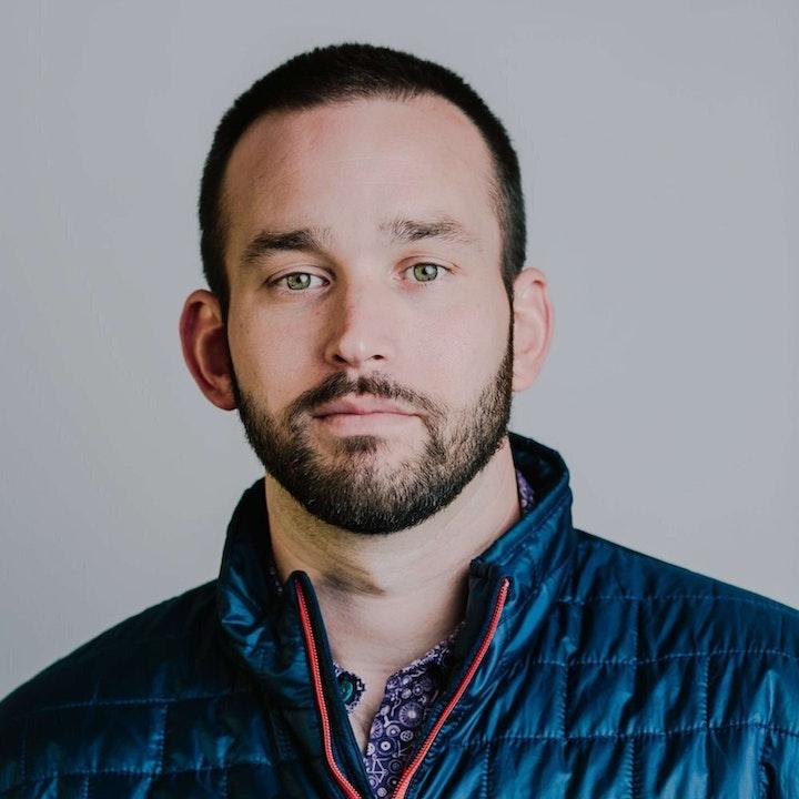 221 - Sunday Roundup w/ Jake Chapman, Cofounder and MP at Alpha Bridge Ventures