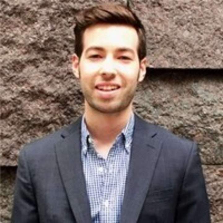 228 - Ben Dobkin (Ode) On Building An Attribution System for Podcast Sponsorhsips