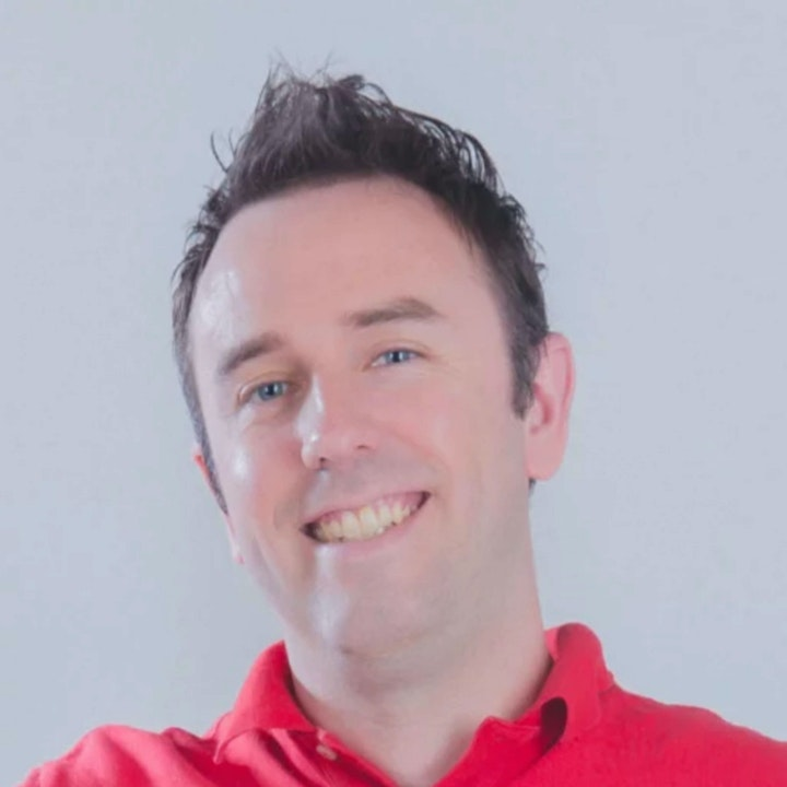 234 - Dominic Wells (Onfolio) On Buying Websites and a Look Into M&A on The Internet