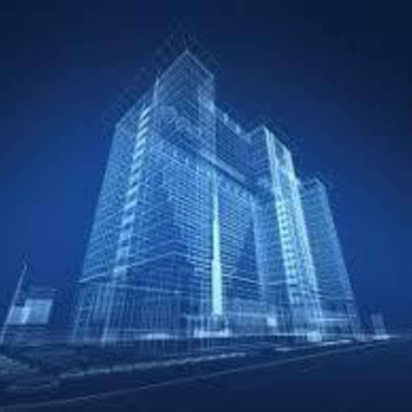 Ryan shares his thoughts on Intelligent Buildings and the Digital Workspace Image