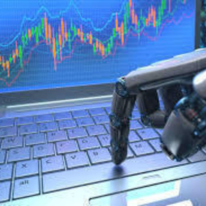 Digitalization Stragglers and Automation Catch-Up