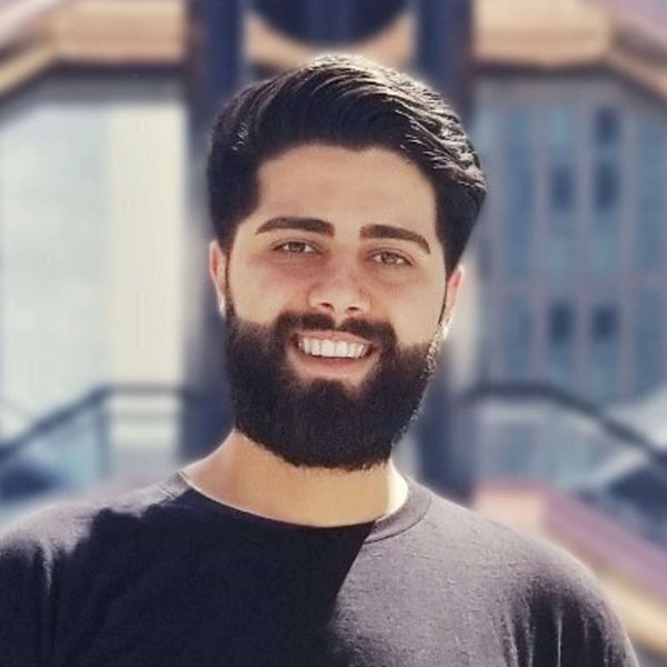 241 - Ara Ghougassian (Fluent) On Language Learning in the Browser Image