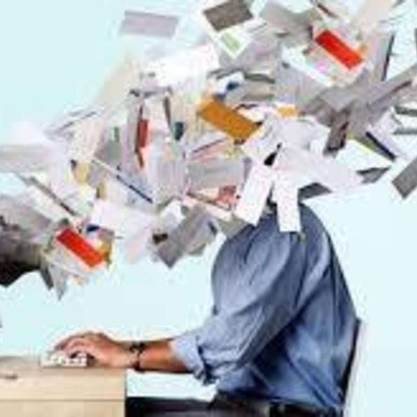 Inbox Detox Image