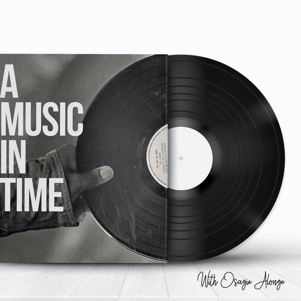 Introducing A Music In Time