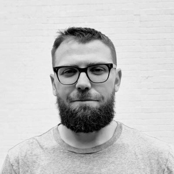 252 - Matt Johnson (Taskable) On Building A Task Manager for Task Managers Image