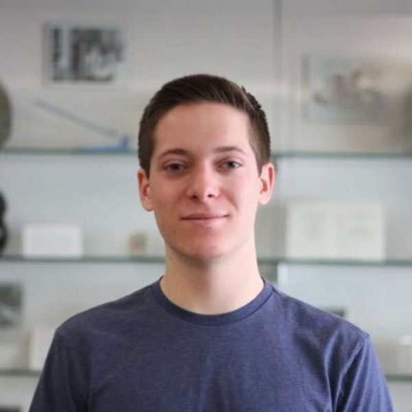 253 - Matt Shumer (OthersideAI) On The Power of GPT-3 and email clients Image