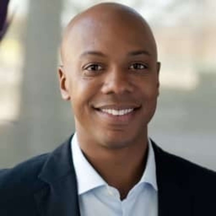 255 - Charles Hudson (Precursor Ventures) On Partner Mondays
