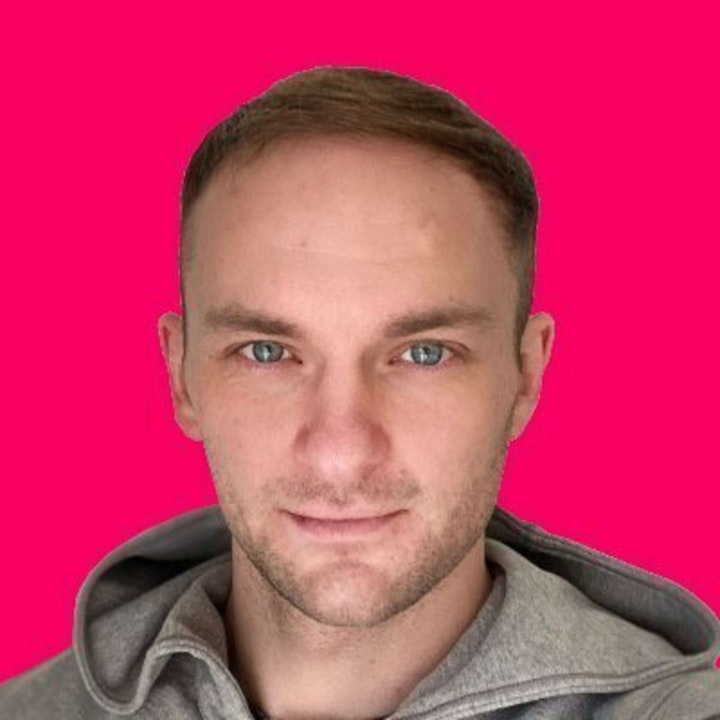 260 - Chris Herd (Firstbase) On Managing Supplies For a Remote Team