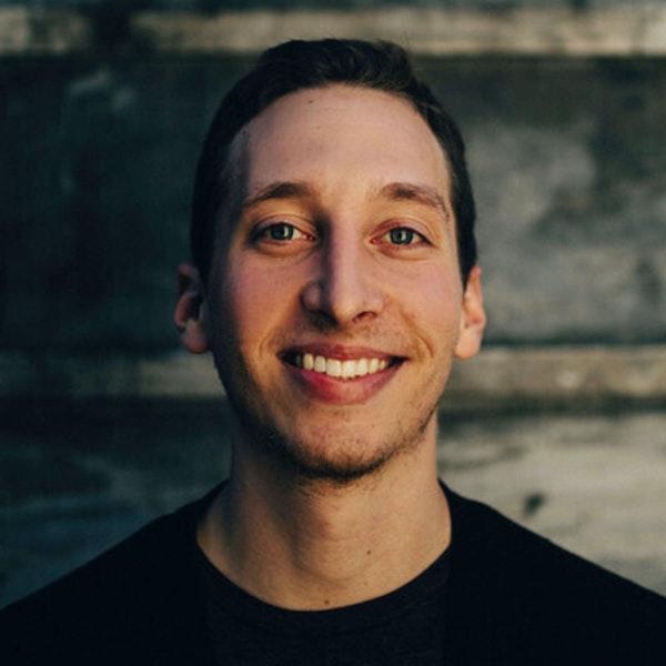 261 -  Jonathan Moed (Startup Universal) On Highlighting the World's Startup Ecosystems Image