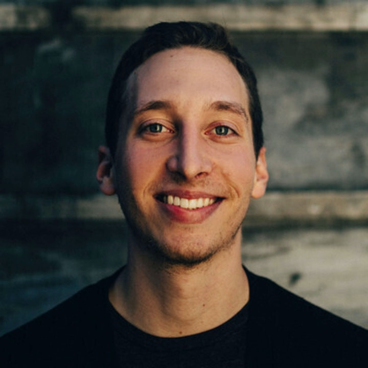261 -  Jonathan Moed (Startup Universal) On Highlighting the World's Startup Ecosystems