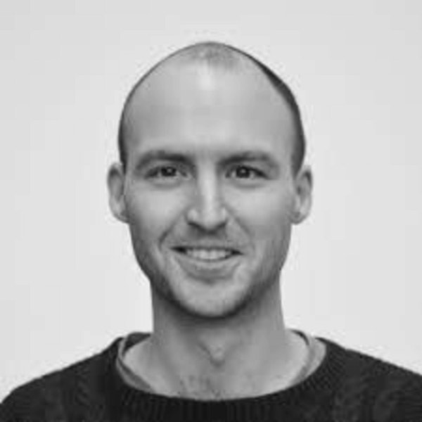 265 - Chris Pattison (HackerStash) On Micro Finance For Hackers and Founders Image