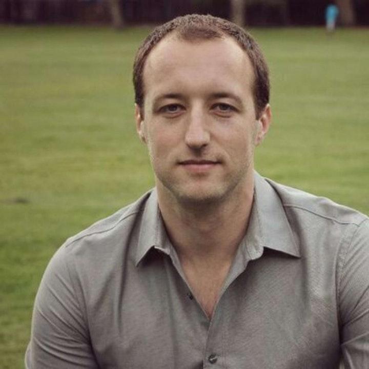 272 - Leo Polovets (Susa Ventures) On Partner Mondays