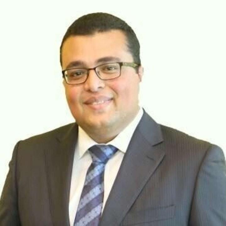 283 - Sherif Ali (Funelll) On no code sales funnels