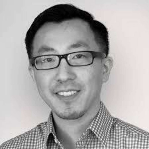 307 - Robert Yuen (Monograph) On Building Software For Architects Image
