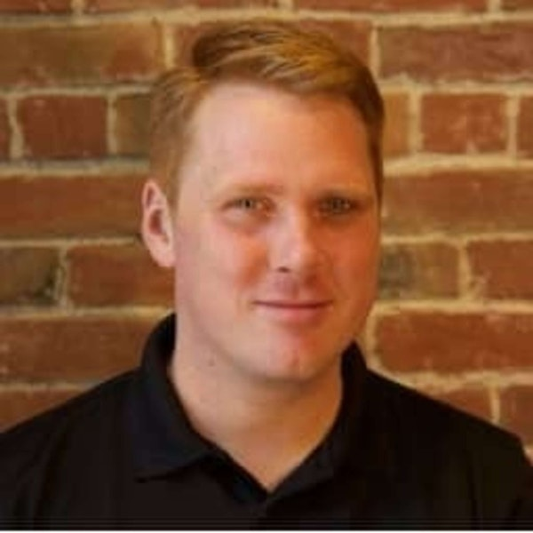 315 - Doug Ludlow (Mainstreet) On Claiming Government Tax Credits For Your Startup Image